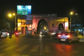 ahmedabad-2